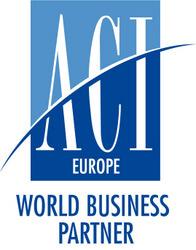 ACI_Europe_logo